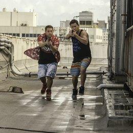 22 Jump Street / Jonah Hill / Channing Tatum Poster