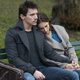 Another Me - Mein zweites Ich / Jonathan Rhys Meyers / Claire Forlani Poster