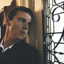 Match Point / Jonathan Rhys-Meyers Poster
