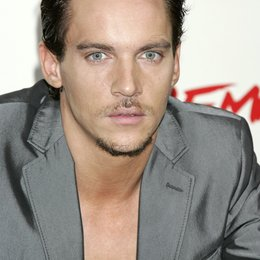 Rhys-Meyers, Jonathan / 2. Festa del Cinema Internationale di Roma 2007 / 2. Internationales Filmfest in Rom Poster