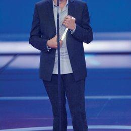 11. Verleihung des Deutschen Fernsehpreises 2009 / Josef Hader Poster