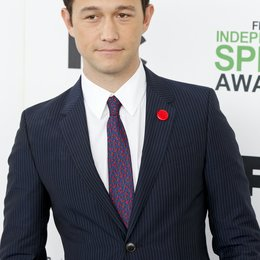 Gordon-Levitt, Joseph / Film Independent Spirit Awards 2014 Poster