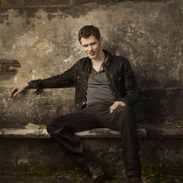 Originals, The / Joseph Morgan Poster