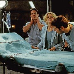 Hollow Man - Unsichtbare Gefahr / Elisabeth Shue / Josh Brolin / Greg Grunberg / Kim Dickens Poster