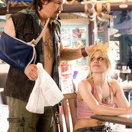tote Mädchen, Das / Dead Girl / Josh Brolin / Brittany Murphy Poster