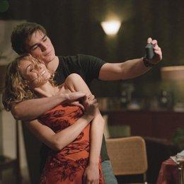 Sehnsüchtig / Diane Kruger / Josh Hartnett Poster