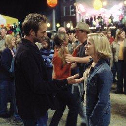 Sweet Home Alabama - Liebe auf Umwegen / Josh Lucas / Reese Witherspoon