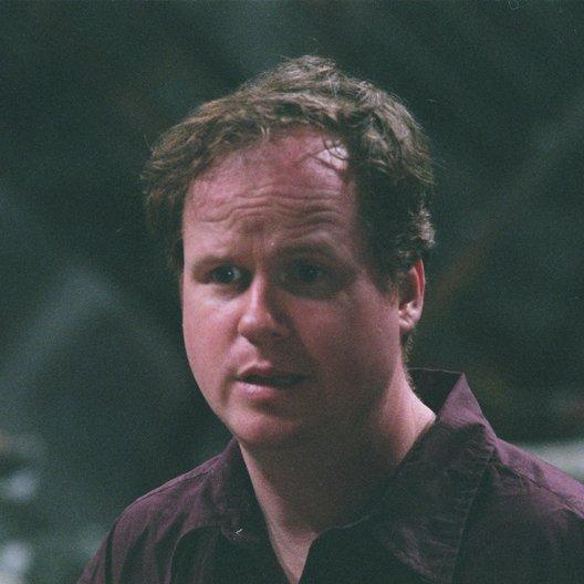 Serenity - Flucht in neue Welten / Joss Whedon Poster