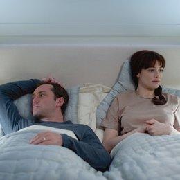 360 - Jede Begegnung hat Folgen / 360 / Jude Law / Rachel Weisz