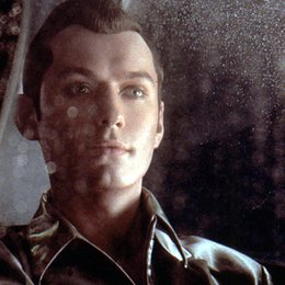 A.I. - Künstliche Intelligenz / Jude Law