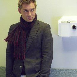 Alfie / Jude Law
