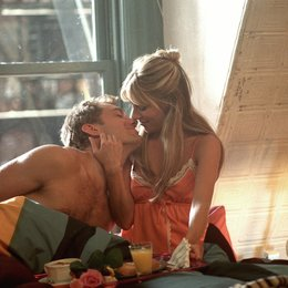 Alfie / Jude Law / Sienna Miller