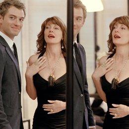 Alfie / Jude Law / Susan Sarandon