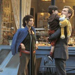 Alfie / Marisa Tomei / Jude Law