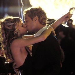Alfie / Sienna Miller / Jude Law