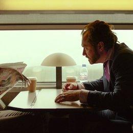 Dom Hemingway / Richard E. Grant / Jude Law