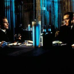 Gattaca / Ethan Hawke / Jude Law
