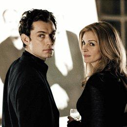 Hautnah / Jude Law / Julia Roberts