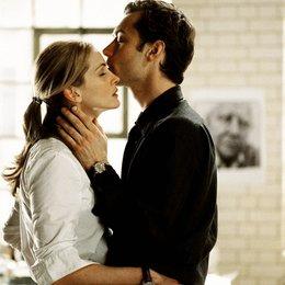 Hautnah / Julia Roberts / Jude Law