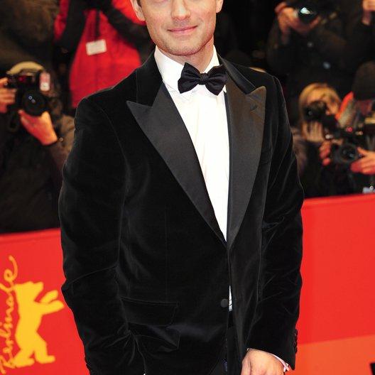 Jude Law / 63. Berlinale 2013
