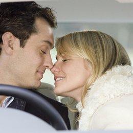 Liebe braucht keine Ferien / Jude Law / Cameron Diaz