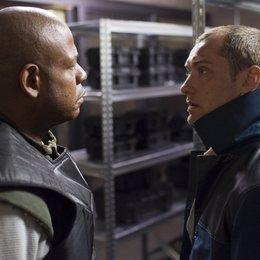 Repo Men / Forest Whitaker / Jude Law