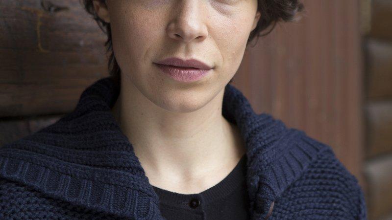 Judith Bohle