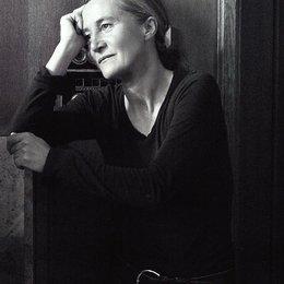 Kaufmann, Judith Poster