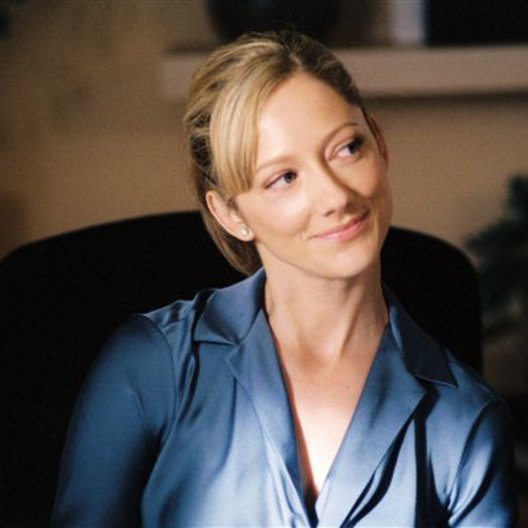 TV Set, The / Judy Greer Poster