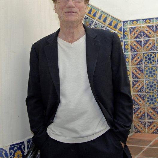 Prochnow, Jürgen / German Films-Empfang in der Villa Aurora, Los Angeles Poster