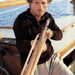 Skipper, Der / Jürgen Prochnow Poster