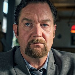 Gruberin, Die (ZDF) / Jürgen Tonkel