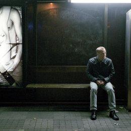 freie Wille, Der (WDR / arte) / Jürgen Vogel Poster