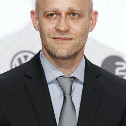 Jürgen Vogel / Deutscher Filmpreis 2013 / Lola Poster
