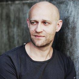 Vogel, Jürgen Poster