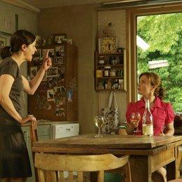 Franzi (2. Staffel, 7 Folgen) (BR) / Jule Ronstedt / Kathrin von Steinburg Poster