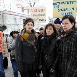 Genug ist nicht genug (BR) / Jule Ronstedt / Kathrin von Steinburg / Vera Baranyai Poster