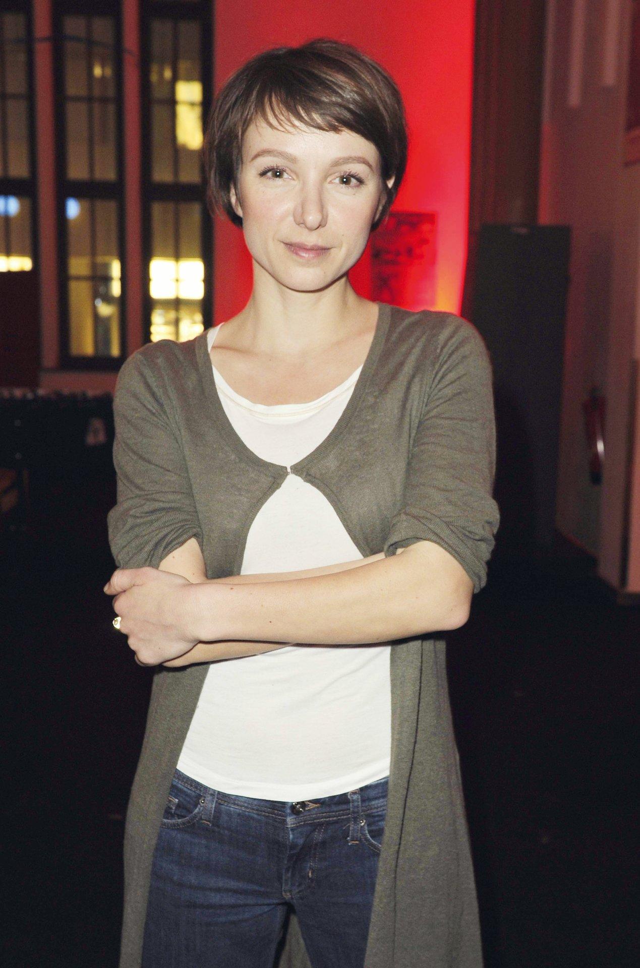 Julia Koschitz - JungleKey.de Bilder #50
