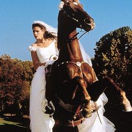 Braut, die sich nicht traut, Die / Braut die sich nicht traut, Die / Julia Roberts Poster