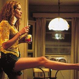 Erin Brockovich - Eine wahre Geschichte / Julia Roberts Poster