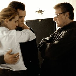 Hautnah / Julia Roberts / Jude Law Poster