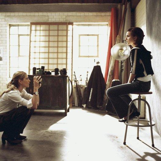 Hautnah / Julia Roberts / Natalie Portman Poster