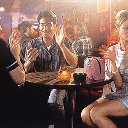 Hochzeit meines besten Freundes, Die / Julia Roberts / Dermot Mulroney / Cameron Diaz Poster