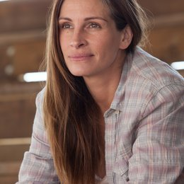 Im August in Osage County / Julia Roberts Poster