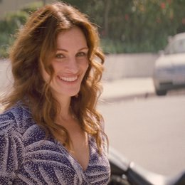 Larry Crowne / Julia Roberts Poster