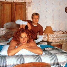 Mexican - Eine heiße Liebe / Julia Roberts / Brad Pitt Poster