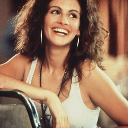 Pretty Woman / Julia Roberts Poster