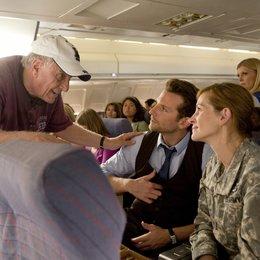 Valentinstag / Bradley Cooper / Julia Roberts / Set Poster