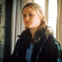 State and Main / Julia Stiles Poster