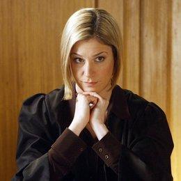 Danni Lowinski (1. Staffel, 13 Folgen) / Julia Stinshoff